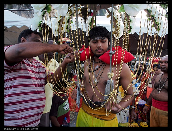 Thaipusam 2013 at Batu Caves (14)
