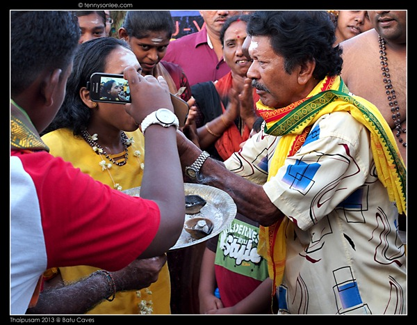 Thaipusam 2013 at Batu Caves (15)