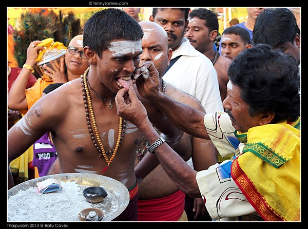 Thaipusam 2013 at Batu Caves (16)