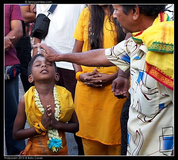 Thaipusam 2013 at Batu Caves (17)