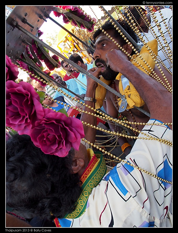 Thaipusam 2013 at Batu Caves (19)