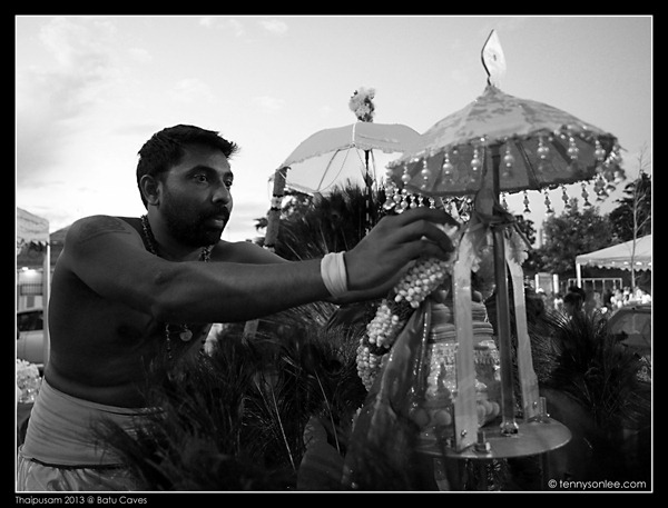 Thaipusam 2013 at Batu Caves (3)