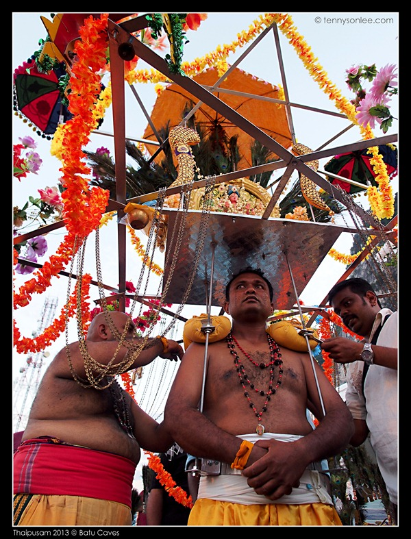Thaipusam 2013 at Batu Caves (5)