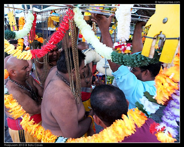 Thaipusam 2013 at Batu Caves (6)