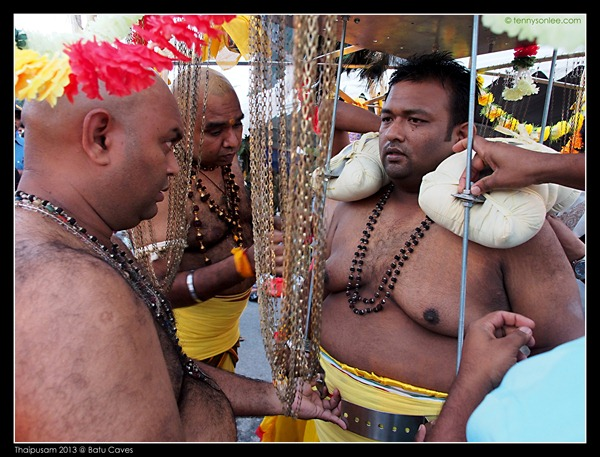 Thaipusam 2013 at Batu Caves (7)