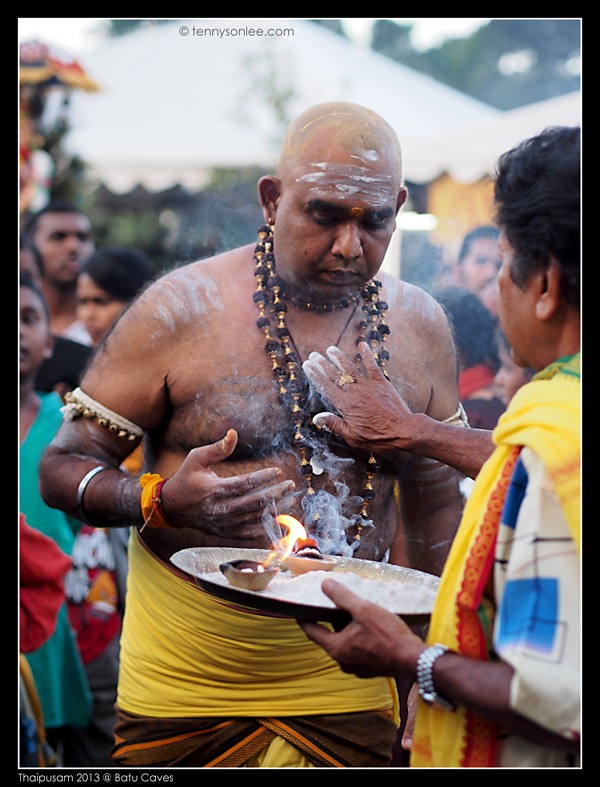 Thaipusam 2013 at Batu Caves (9)