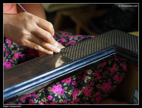 Bagan Lacquerware (6)