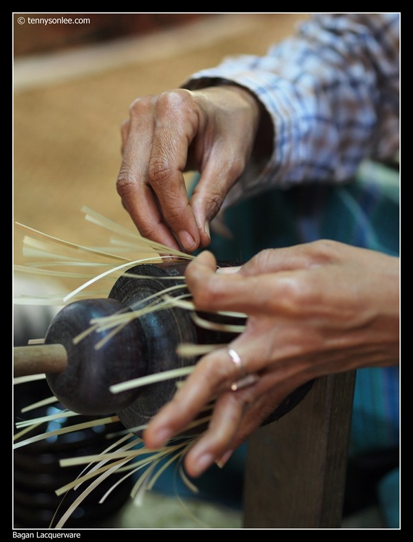 Bagan Lacquerware (7)