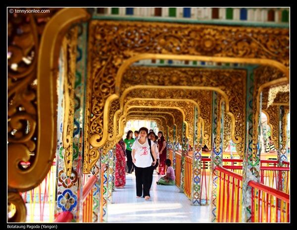 Botataung Pagoda (3)