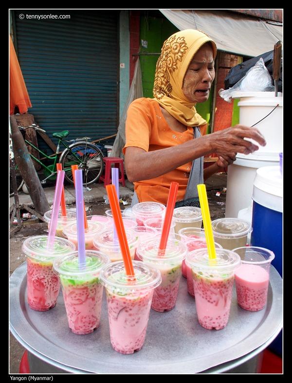 Burmese Foods (10)