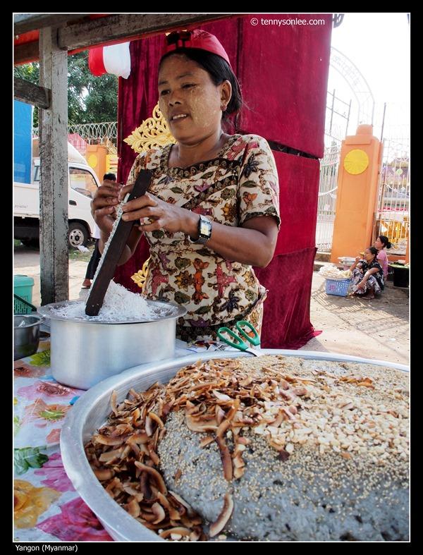 Burmese Foods (11)