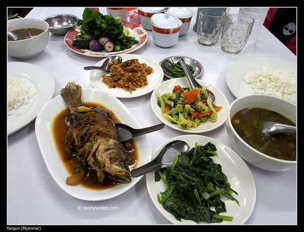 Burmese Foods (14)