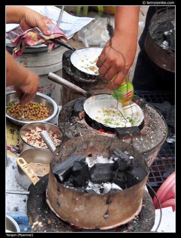 Burmese Foods (15)