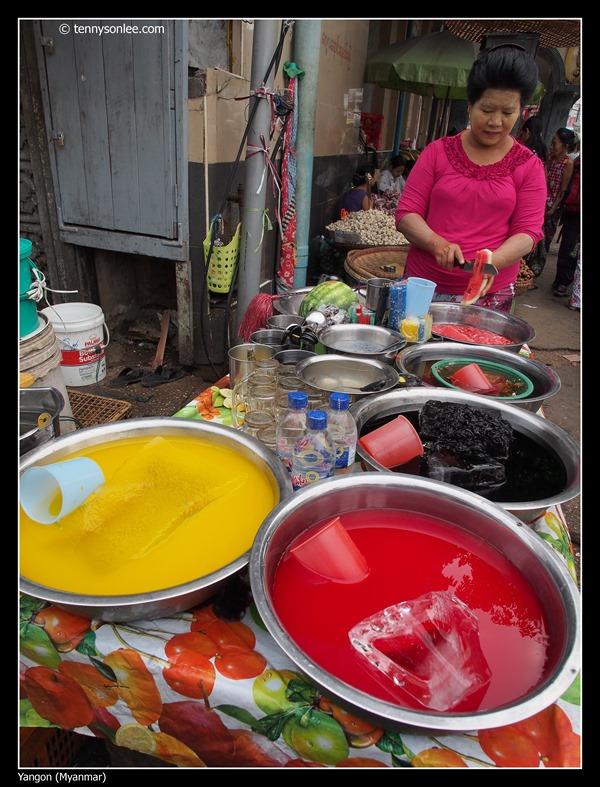 Burmese Foods (17)