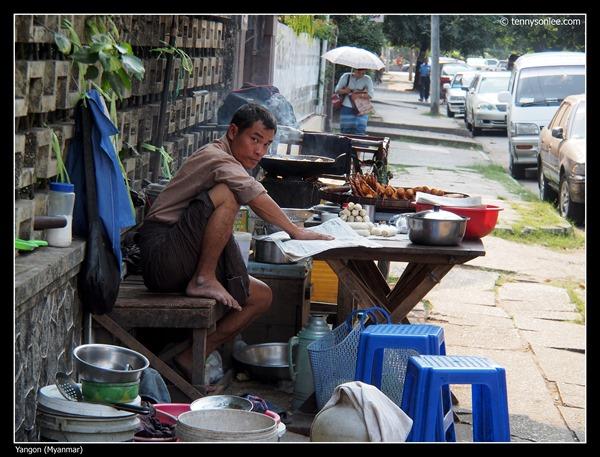 Burmese Foods (18)