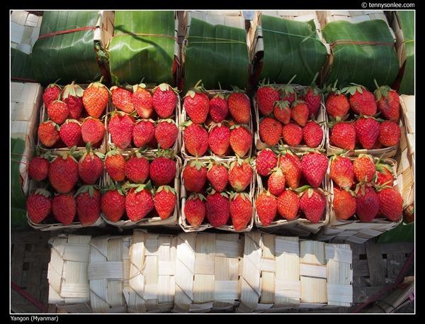 Burmese Foods (4)