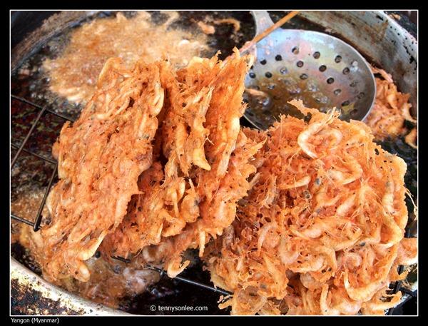 Burmese Foods (8)