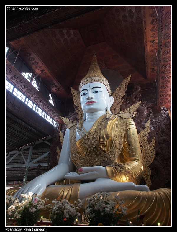 Ngahtatgyi Paya (1)