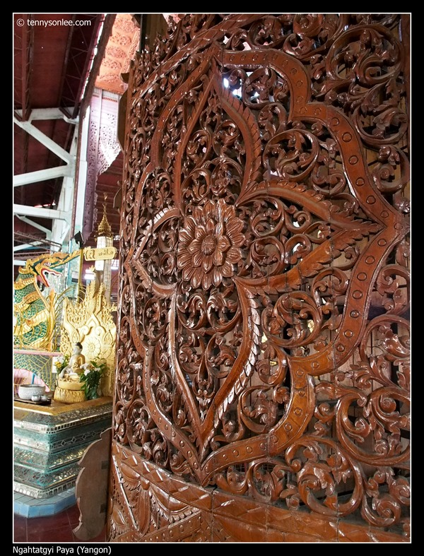 Ngahtatgyi Paya (2)