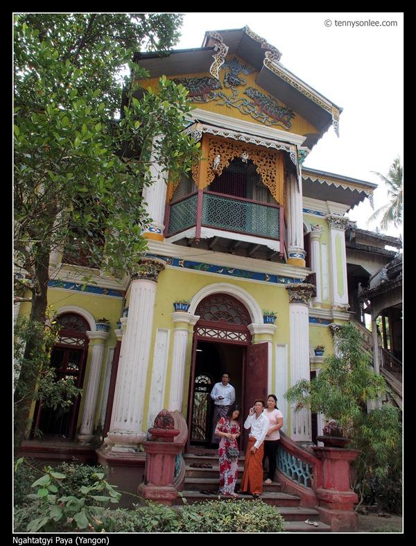 Ngahtatgyi Paya (6)