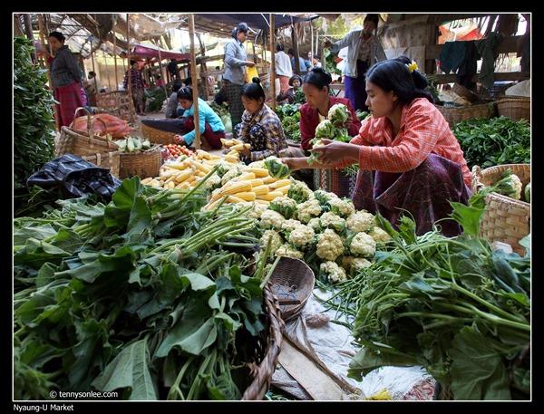 Nyaung-U Market (10)