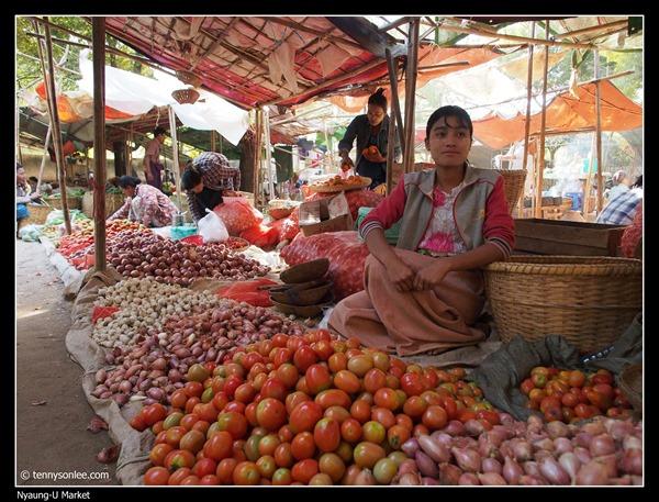 Nyaung-U Market (13)