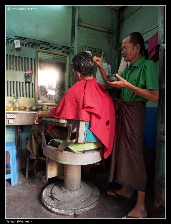 Yangon (11)