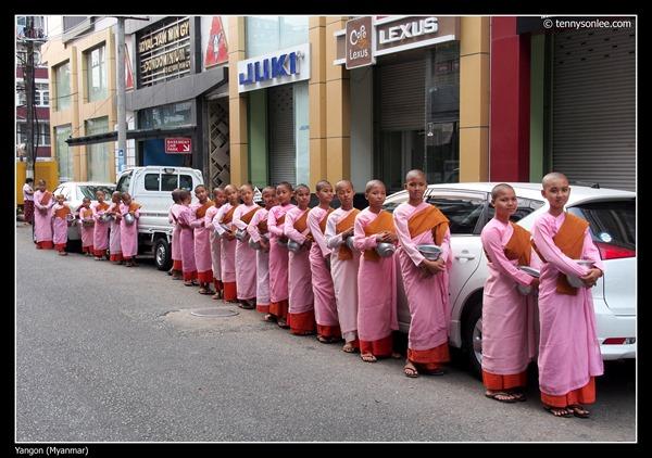 Yangon (12)