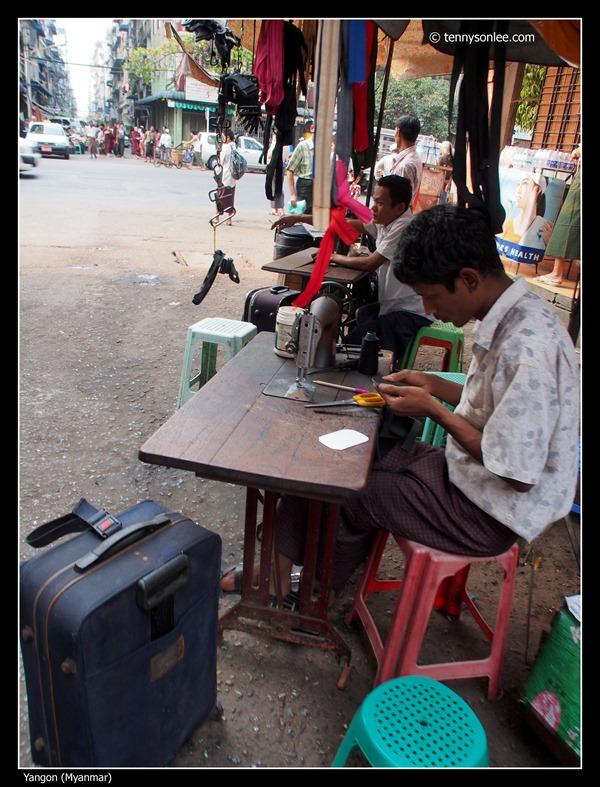 Yangon (13)