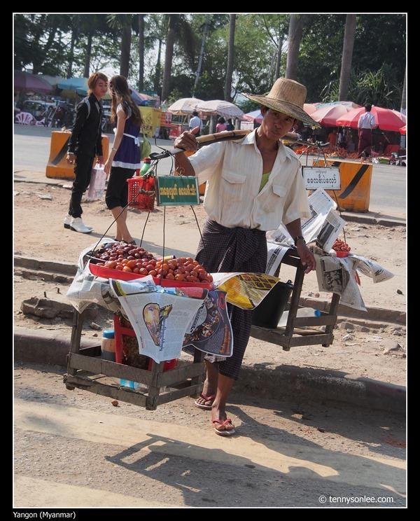 Yangon (4)