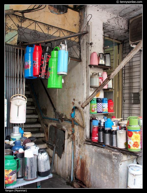 Yangon (9)