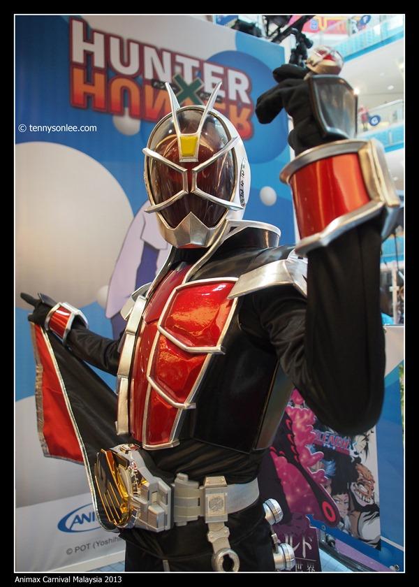 Animax Carnival Malaysia 2013 (6)