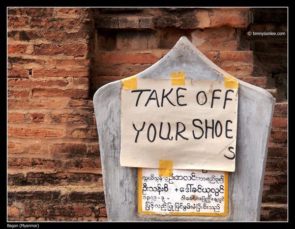 Bagan Travel Tips (4)