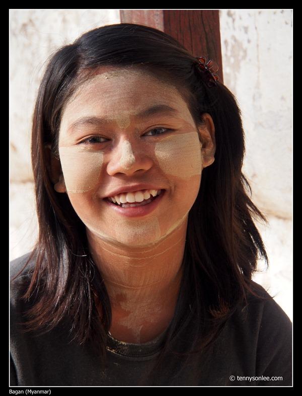 Burmese (1)