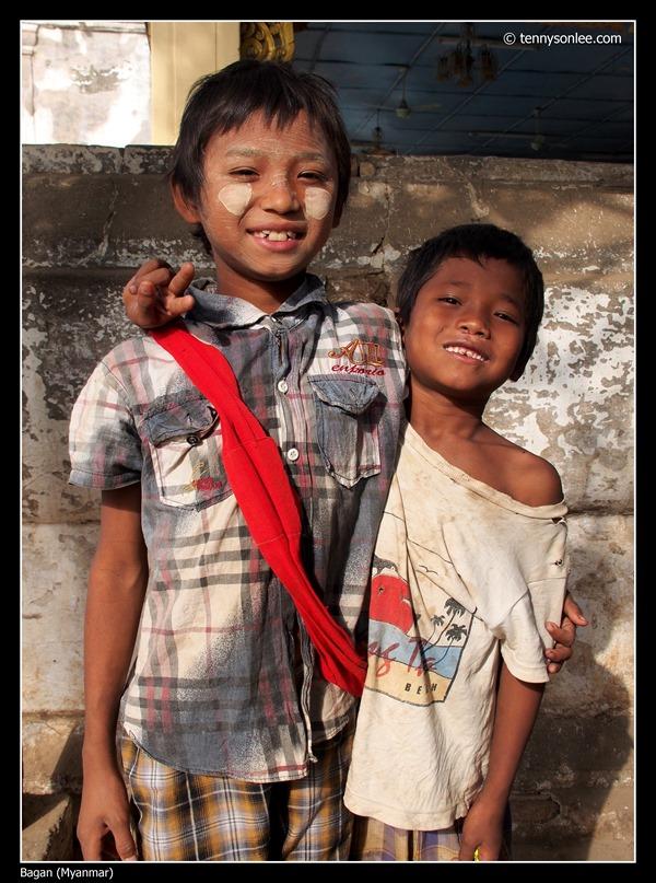 Burmese (2)