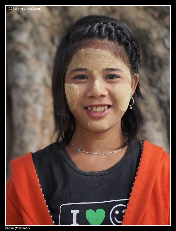 Burmese (3)