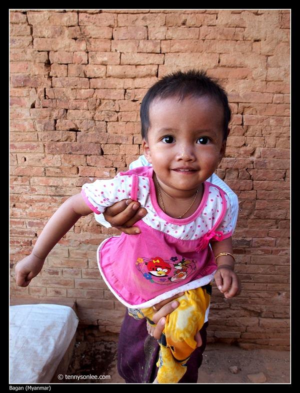 Burmese (8)