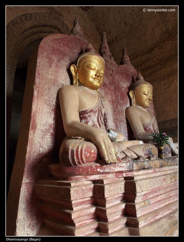 Dhammayangyi (4)