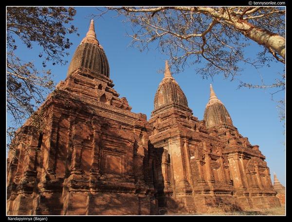 Nandapyinnya (3)