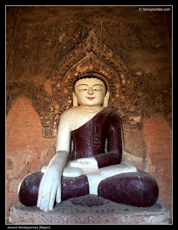 Nandapyinnya (6)