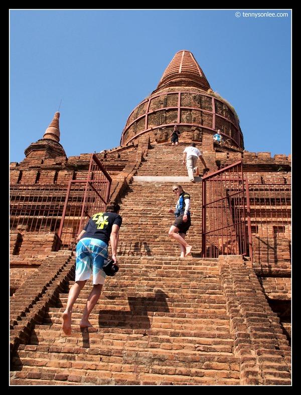 Old Bagan (1)