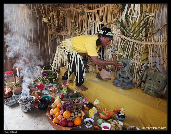 Pulau Carey Ari Muyang 2013 (10)