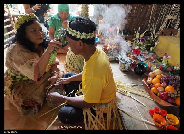 Pulau Carey Ari Muyang 2013 (11)