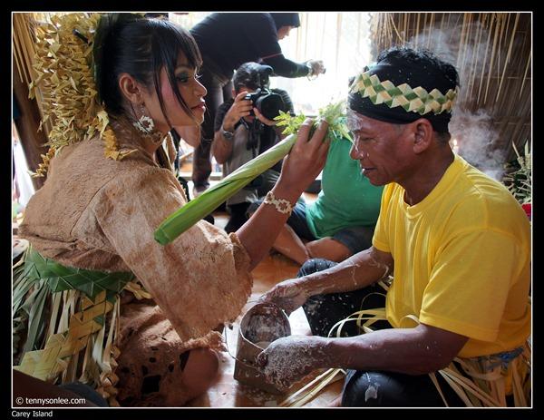Pulau Carey Ari Muyang 2013 (12)