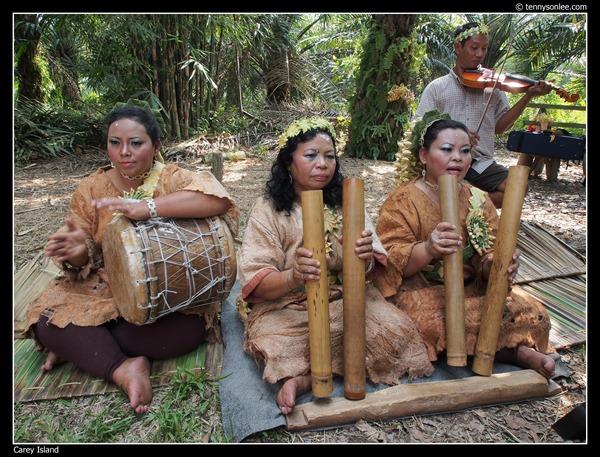 Pulau Carey Ari Muyang 2013 (14)