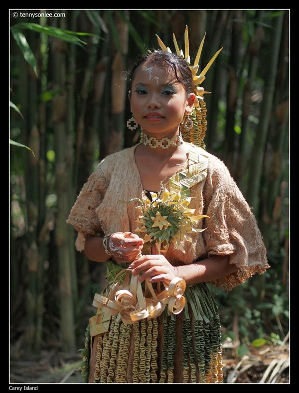 Pulau Carey Ari Muyang 2013 (16)