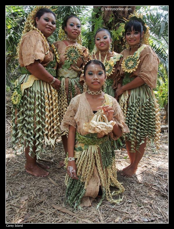 Pulau Carey Ari Muyang 2013 (17)
