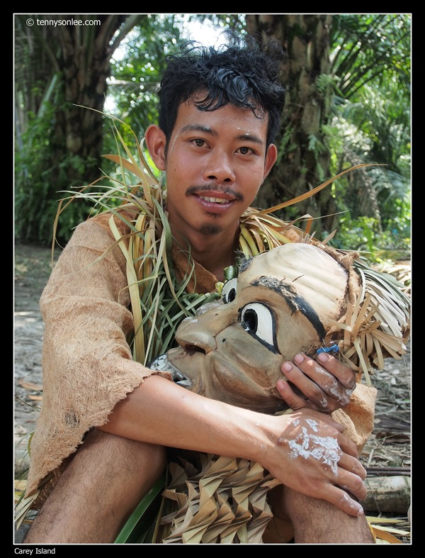 Pulau Carey Ari Muyang 2013 (18)