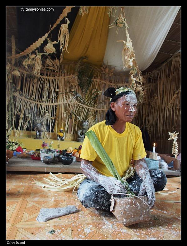 Pulau Carey Ari Muyang 2013 (19)