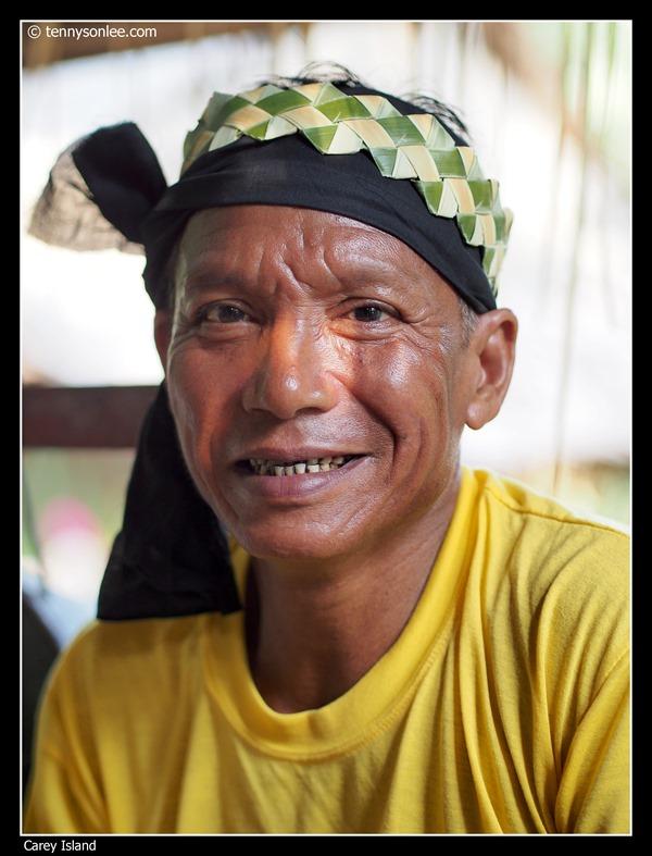 Pulau Carey Ari Muyang 2013 (3)
